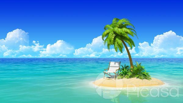 descriptive essay tropical island Descriptive essays can be the easiest essays to write, once you come up with a good topic here is some bits of advice and a nice long list of 100 great descriptive essay topics to help and inspire.